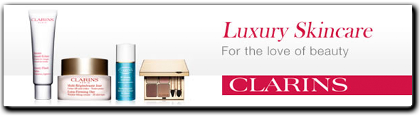 JH_Main-Affiliations-clarins