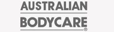 JH_affiliations_Australian_Bodaycare